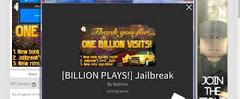 Roblox How To Hack Jailbreak With Hawt Sauce Hawt Sauce Roblox Free Robux Hack No Human Verification 2018 Form 8949