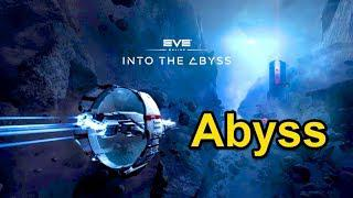 Abyssal Deadspace - Good Fits - Giveaways - EVE Online