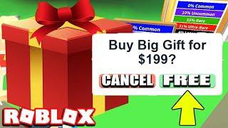 Money Glitch Roblox Adopt Me   How To Get 90000 Robux