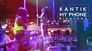 dj kantik ringtone download 2019