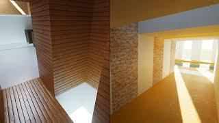 Minecraft 2019 - RAY TRACING - Realistic Textures - Ultra Realistic  Graphics 4K