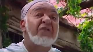 aflam maghribia mp4