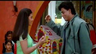 Skachat Anjali And Rahul Meet After 8 Years Movie Scene Kuch