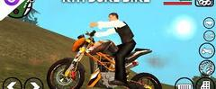 Скачать Download KTM 4 Bike pack for GTA SA on android in 15