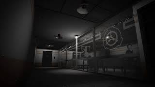 scp foundation theme [remix by T]