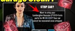 Скачать Trick to Get More Stage 6 Parts | Ultimate Guide for