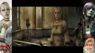 Haunting Ground NTSC-US Played on the PC using PCSX2 1 3 1 Emulator Full  Speed 60 FPS HD1080p