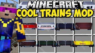 minecraft real train mod 1.12.2 download