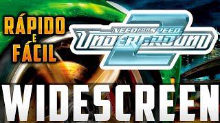 need for speed underground 2 download pc fraco