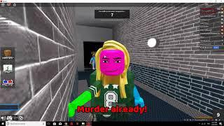 How To Hack In Roblox Mm2 - Free Robux 99999