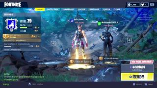 Fortnite Razer Synapse Macros - Fortnite Fort Bucks Com