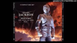 Michael Jackson - Come Together (Extended Version) Audio HQ HD