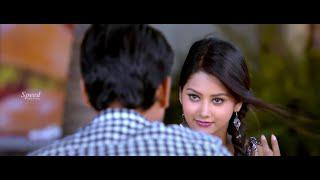 Tamil New Full Movies 2018 Dubbed Full Movie Tamil Movie 2018 New Releases Tamil New Movie