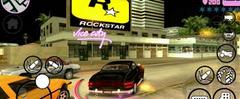 Скачать download gta vice city in 50 mb with ultra enb