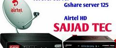 Скачать Dish TV 95E HD Sports Channels Off On Forever Server