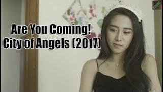 are you coming city of angels korean movie