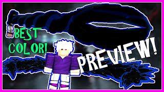 roblox ro ghoul code 2018 ▷▷ a c i