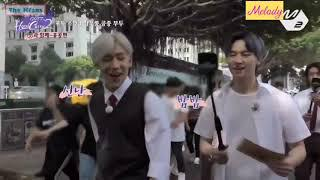 Hard Carry season 2 Ep 1 3 (Myanmar subtitle)