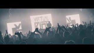 Skachat Purple Dragons Live Virtual Riot R A M P A G E 2018