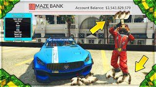 HOW TO GET A MOD MENU IN GTA 5 ONLINE! *NO JAILBREAK* Mod Menu In GTA 5!  PS3 ONLY! (GTA 5 Online)