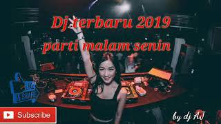 download lagu dj barat terbaru 2018 nonstop