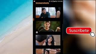 How to download srimanthudu Hindhi movie nipalibros