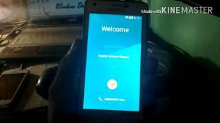 android fastboot reset tool spd frp