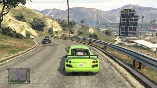 download gta 5 android 100 working