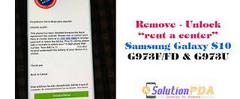 Скачать Remove Samsung Knox Mobile Enrollment Samsung Galaxy