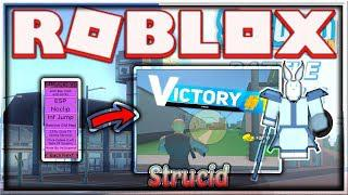 How To Hack Roblox Strucid - Roblox Hack Free Download