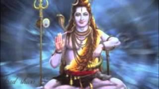 Lord Shiva Mantra - Most Powerful Shiva Mantra Complete ! ( For Success and  Empowerment)