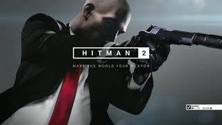 HOW TO DOWNLOAD AND INSTALL HITMAN 2 {{{FITGIRL REPACK}}}{{{CPY CRACK}}}