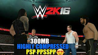 wwe games free download for pc compressed