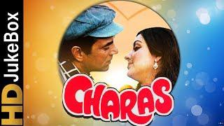 Charas (1976) all songs download or listen free online saavn.