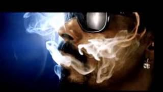 SNOOP DOGG - LETS GET BLOWN feat  PHARRELL ((CLEAN VERSION)