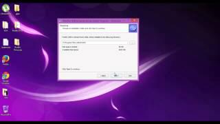 prolific usb to serial driver windows 8 64 bit code 10