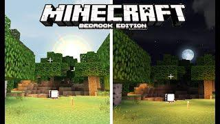 best shaders 1.8