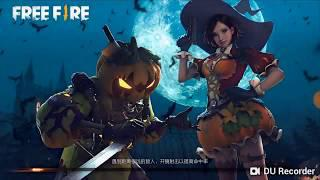 【Guide】How to use 【FREE SKIN Mod】in Lulubox(Chapter of Garena Free Fire)