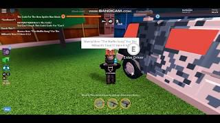 Cool Epic Music Codes For Roblox - скачать 20 Epic Music Codes For Roblox Pewdiepie Music