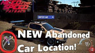 aae67e69ac8 Скачать Need For Speed Payback: NEW ABANDONED CAR LOCATION! EASY ...