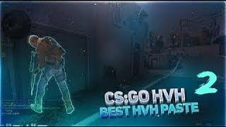 CS:GO BEST FREE CHEAT HVH TAPPING 1VS1 AIMWARE [DLL+CONFIG]