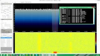 Quick tip on decoding DMR/P25/NXDN on RTL SDR
