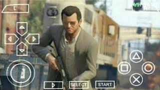 gta 5 game download highly compressed for android