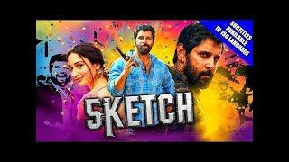 sketch movie download in hindi mp4