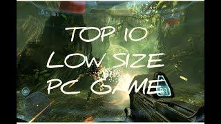 best games for pc under 500mb