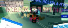 Скачать roblox how to get the ultimate trolling gui patched