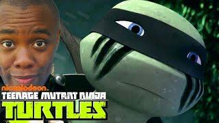 teenage mutant ninja turtles season 4 episode 26 owari