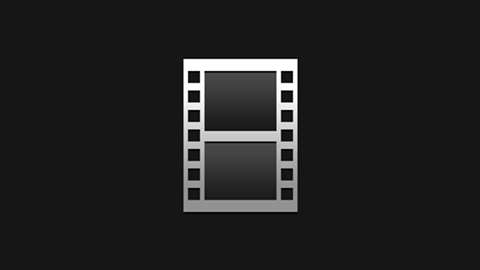 Oh My Ghost 2018 E04